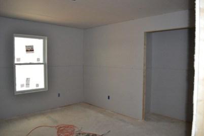 new 2 bedroom 3