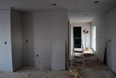 new kitchen 14