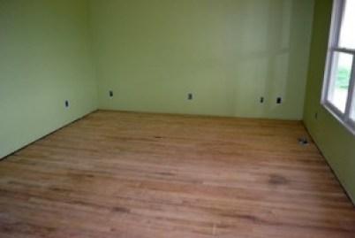 new floor living room 8