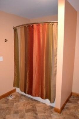 shower curtain-1