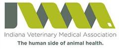 IVMA logo