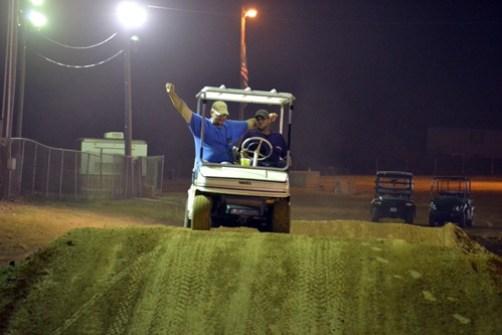 motocross golf cart2