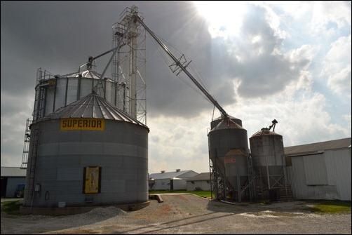 corn storage1