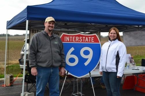 interstate proof