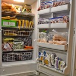 Can I Refreeze Food After It Was Thawed?