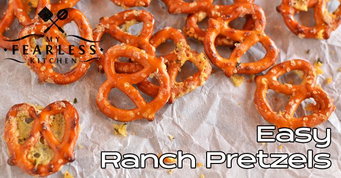 http://www.myfearlesskitchen.com/easy-ranch-pretzels/