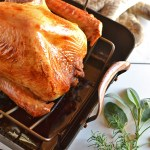 3 Steps to the Perfect Turkey