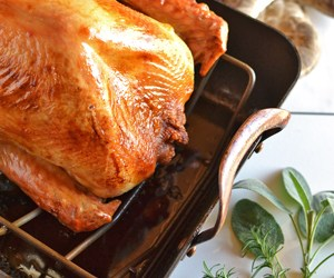 how-to-roast-the-perfect-turkey-featured-thumbnail