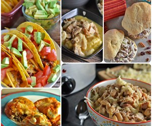 leftover-turkey-recipes-featured-thumbnail