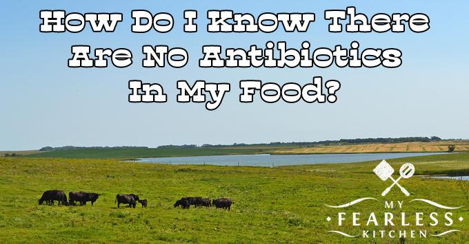 no-antibiotics-in-food-featured