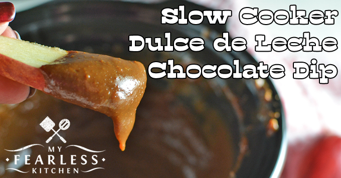 slow-cooker-dulce-de-leche-chocolate-dip-featured
