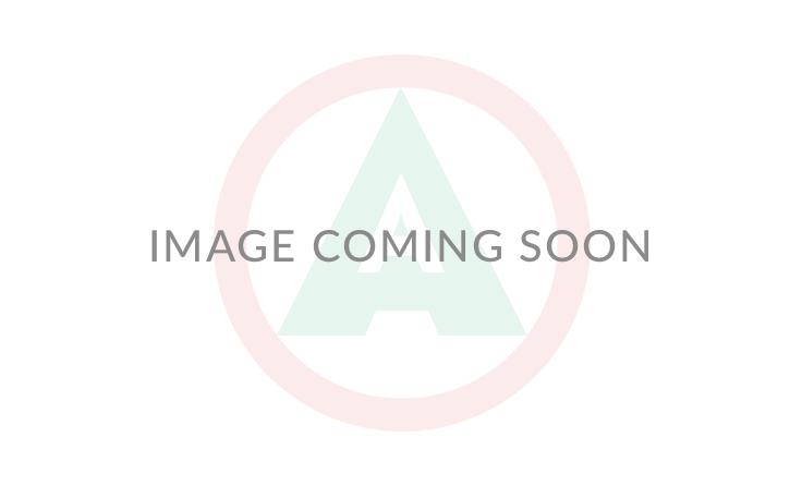 Deck Planters Lowes