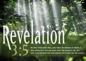 Bible-Verse-Reveltion-3-5-Overcome-Christian-HD-Wallpaper