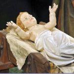 baby-jesus-artinatal2012-04-httpbaltyra-com20121225apakah-arti-natal-bagi-kitacomment-page-4