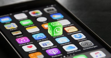 Send Photos in Whatsapp Without Losing Quality