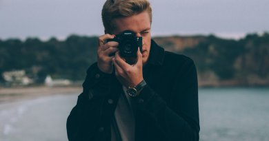 How to Turn Your Hobby into a Career