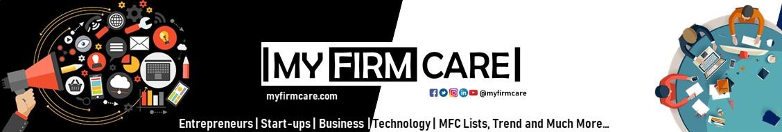 myfirmcare linkedin
