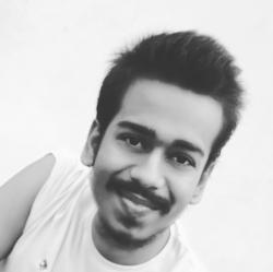 Ankit Rathore