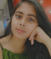 Priya Kumari Jha