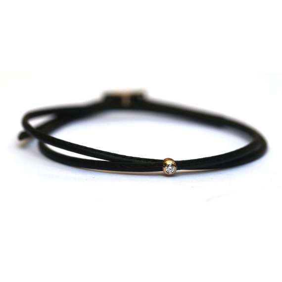 lee-bracelet-my-first