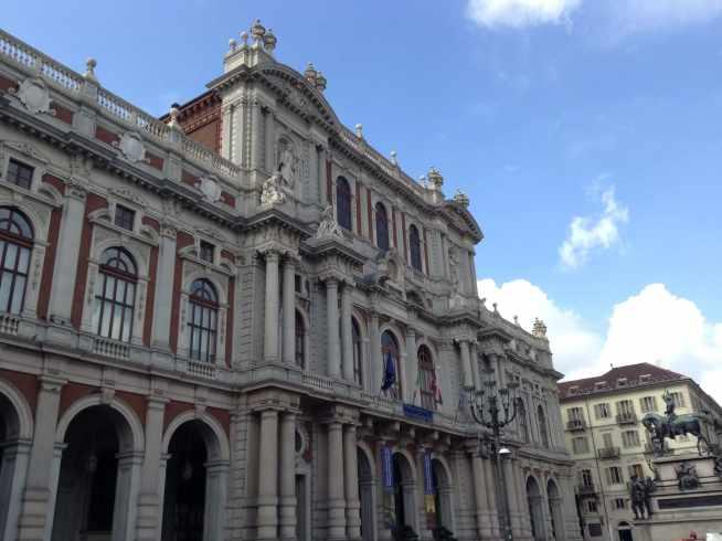 Torino Italy, Turin Italy, day trip to Torino, day trip to Turin