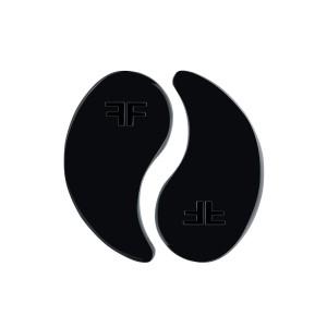Filorga OPTIM-EYES PATCH, Пач маска за очи с бързо действие, 1 х 2 бр.