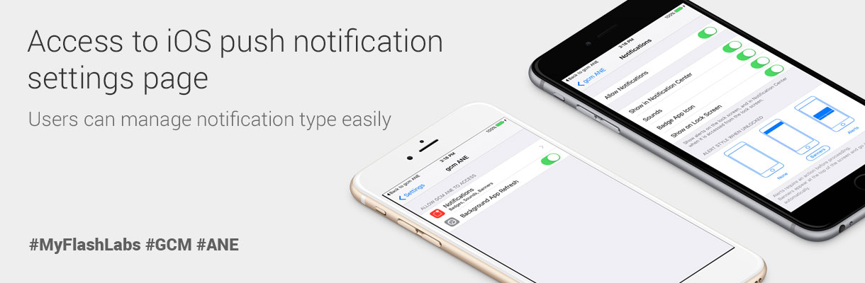 myflashlabs-gcm-ane_iOS-push-notification-settings-page