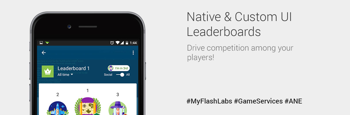 myflashlabs-game-services-ane_leaderboards