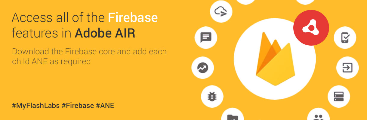 myflashlabs-firebase-ane_access-all-features