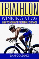Triathlon: Winning at 70.3