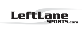 Running Hats From LeftLane Sports