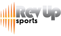 Running Tops From RevUp Sports