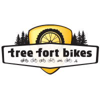 Mountain Bike Helmets From Tree Fort Bikes