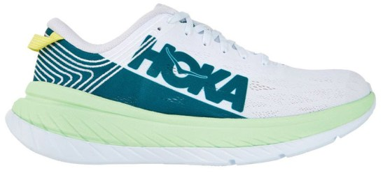 Top Seller: THE HOKA ONE ONE CARBON X - 4 Colors! !!!