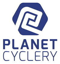 Road Bike Helmets From Planet Cyclery
