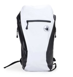 Body Glove - ADVENIRE WATERPROOF VERTICAL ROLL-TOP BACKPACK -  18% Off !!!