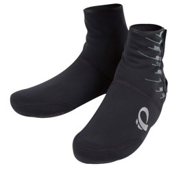 Best Seller - Pearl Izumi - ELITE Softshell Shoe Cover - Save 50% !!!