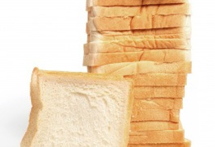 Why Weight Watchers Bread Is Making You Fat My Food Happiness