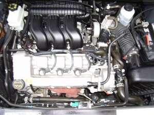 6 speed transmission dipstick mod  Ford Taurus Forum