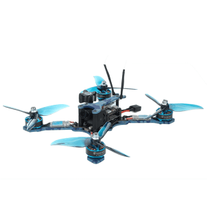 Ready to Fly Drones