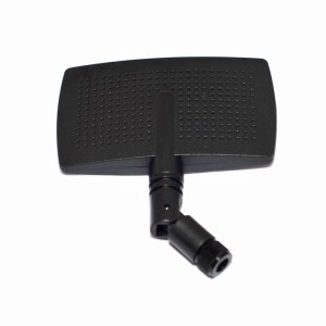 FrSky 2.4Ghz 7DB Patch Module Antenna