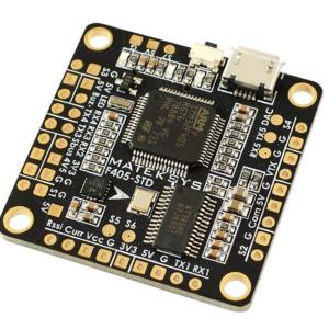 Matek F405-STD Flight Controller