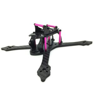 "3"" Quad-copter Frames"