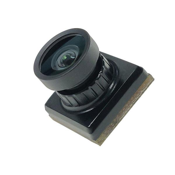 "Caddx Firefly 1/3"" CMOS 1200TVL 2.1mm Lens 16:9 FPV Camera With VTX"