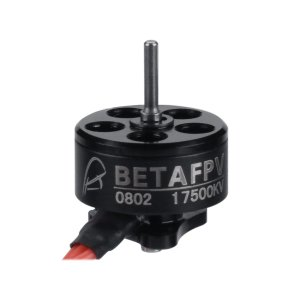0802 17500KV Brushless Motors BetaFPV Beta65x