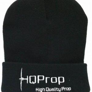hqprop Beanie winter Hat