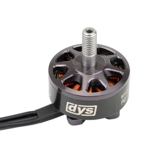 DYS SunFun 2207 1750KV 4-5S Brushless Motor For RC Drone FPV Racing