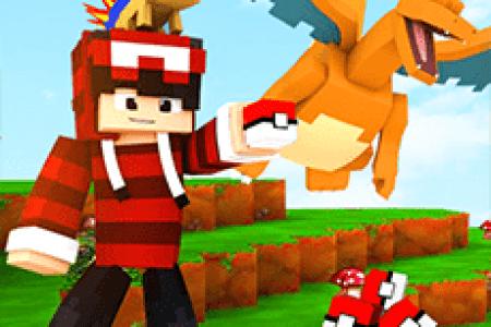 Minecraft Spielen Deutsch Minecraft Mario Spiele Bild - Minecraft mario spiele