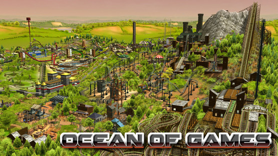RollerCoaster-Tycoon-3-Complete-Edition-Chronos-Free-Download-2-OceanofGames.com_.jpg