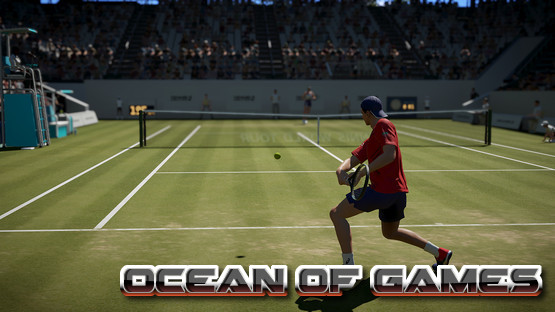 Tennis-World-Tour-2-CODEX-Free-Download-4-OceanofGames.com_.jpg